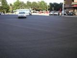 大东区小东路改造工程